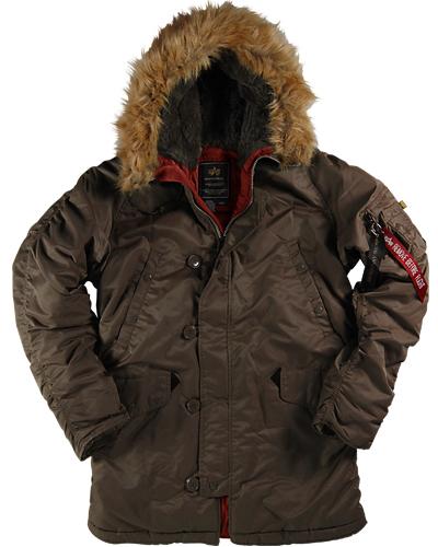 Аляска куртка смотрите также ящик